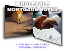 Need a mortgage? Get the best rates on mortgages, prequalify, refinance, mortgage rate quotes, and apply for a home loan